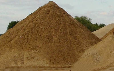 Продажа : Песок Мариуполь, купить песок Мариуполь.